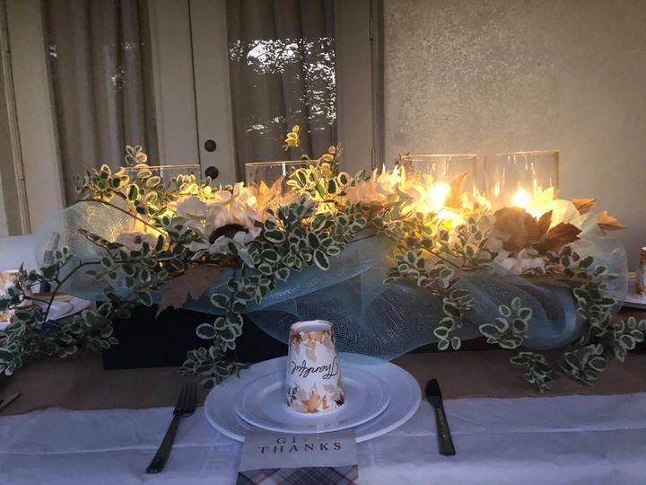 Tmx 77376187 1377339525778101 6721139917159661568 O 51 774193 159301194255885 Lehigh Acres, FL wedding eventproduction