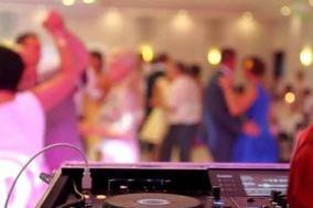 JTH DJ Service