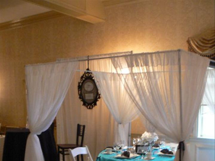 Tmx 1267807392313 BridalShowStrasburg033 Lancaster wedding rental