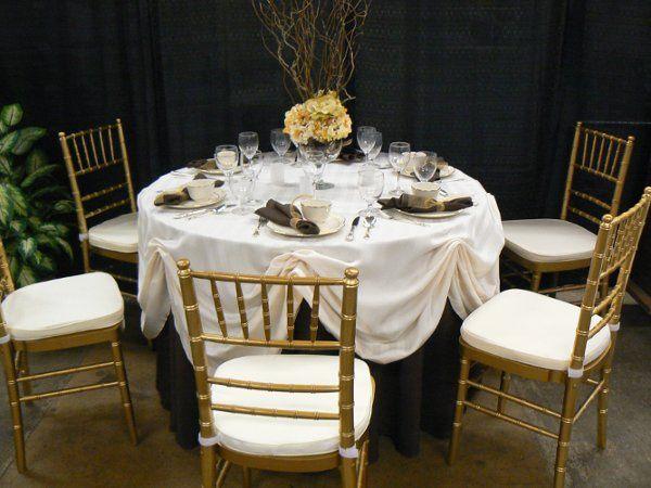 Tmx 1267807558470 ThanksgivingTable001 Lancaster wedding rental