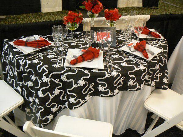 Tmx 1267807688173 Tables002 Lancaster wedding rental