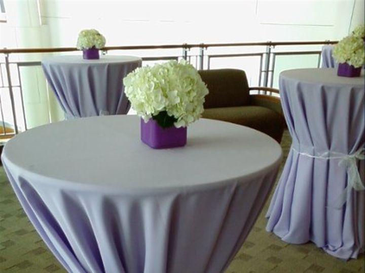 Tmx 1267807822688 Stuff005 Lancaster wedding rental