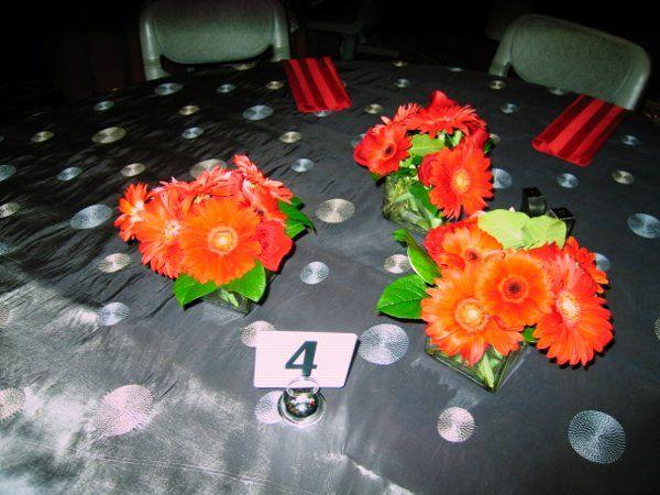 Tmx 1267807917516 LGHBoardMeetingStagerCenter003 Lancaster wedding rental