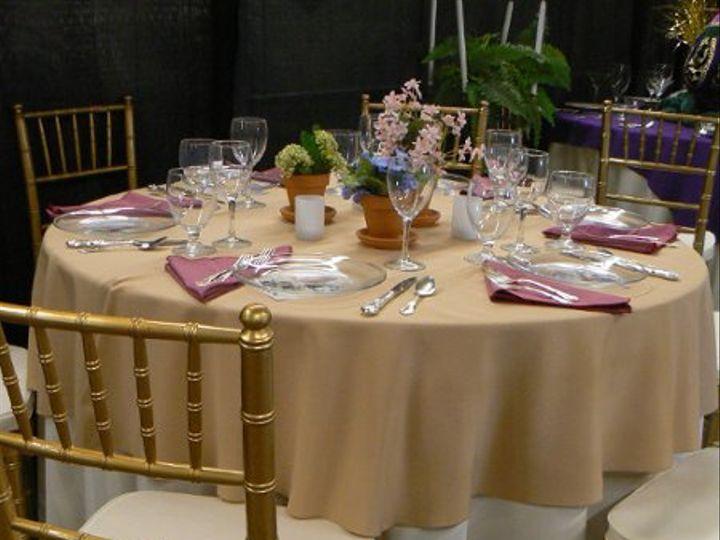 Tmx 1270212944101 Misc003 Lancaster wedding rental
