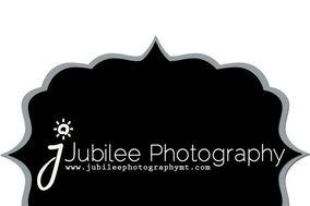 Jubilee Photography