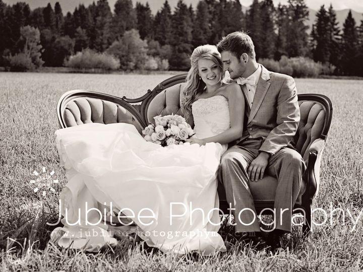 Tmx 1425160454057 22wm Kalispell wedding photography