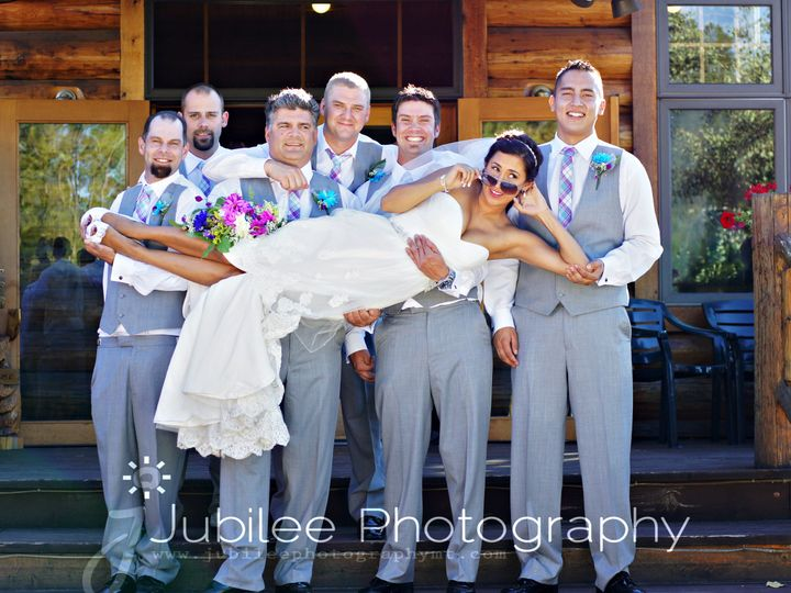 Tmx 1425160621139 1wm Kalispell wedding photography