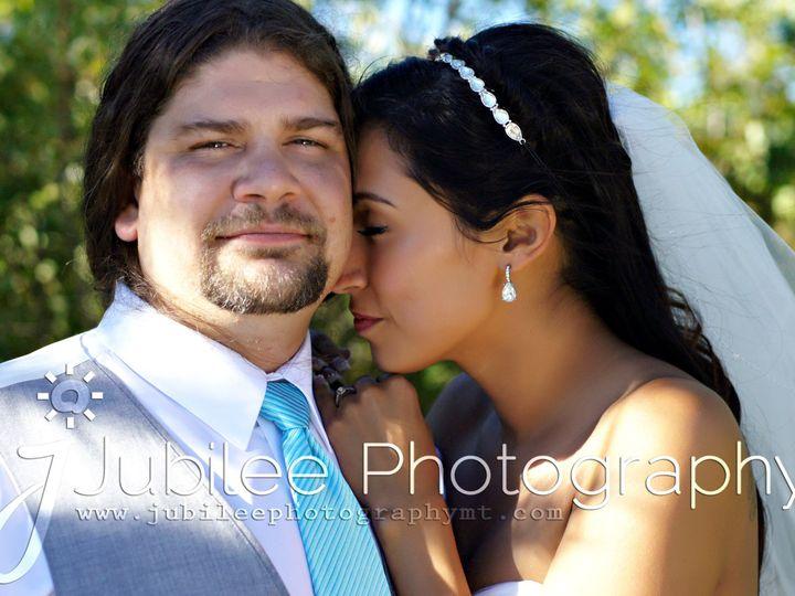 Tmx 1425161086316 3wm Kalispell wedding photography