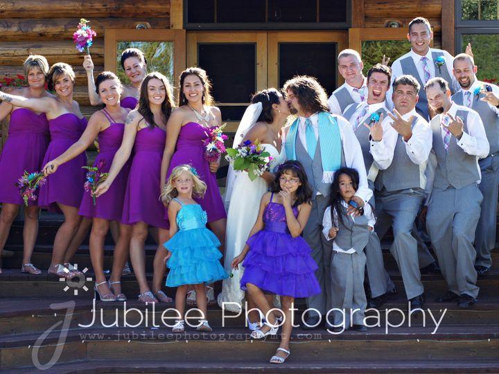 Tmx 1425161167764 5wm Kalispell wedding photography