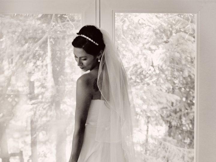 Tmx 1425161311895 Bwwm Kalispell wedding photography