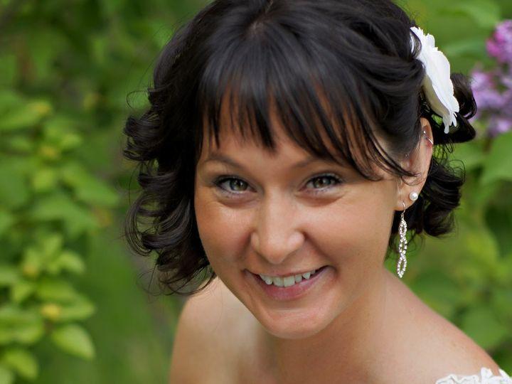 Tmx 1425163542955 2fb 2 Kalispell wedding photography