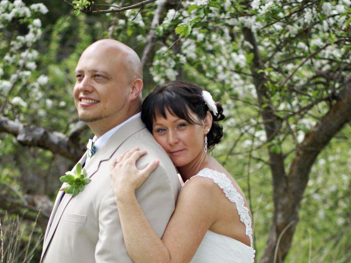 Tmx 1425163587237 2fb Kalispell wedding photography