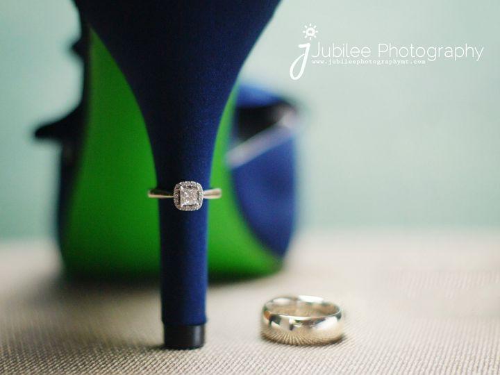 Tmx 1425163638632 43fb Kalispell wedding photography