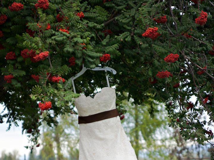 Tmx 1425163769467 12fb Kalispell wedding photography
