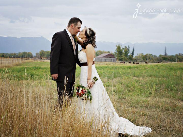 Tmx 1425163899314 209fb Kalispell wedding photography