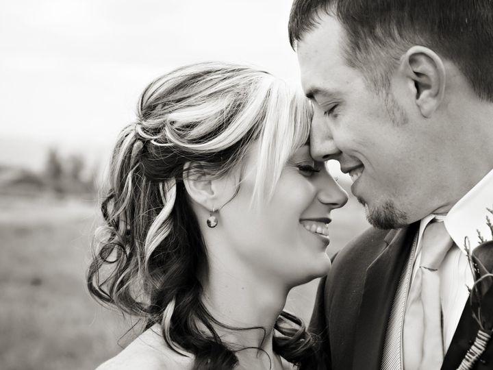 Tmx 1425164003984 221bw Kalispell wedding photography