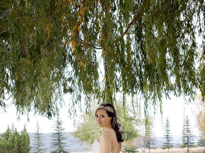 Tmx 1425164051987 243e Kalispell wedding photography