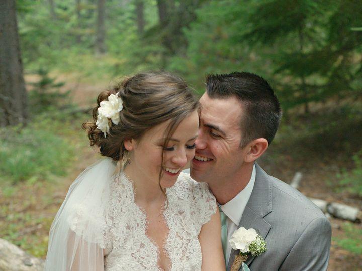 Tmx 1442073760286 1fb Kalispell wedding photography