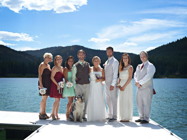 Tmx 1442074111674 8 3 Kalispell wedding photography
