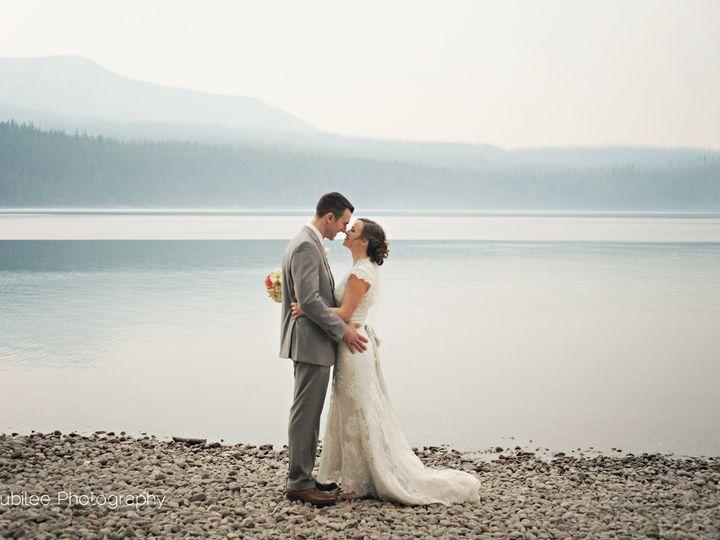 Tmx 1442074320310 2 3fb Kalispell wedding photography