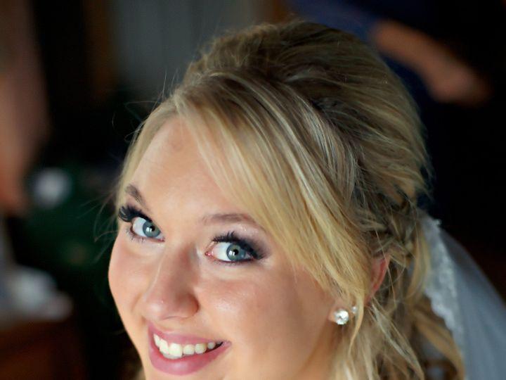 Tmx 1442074620687 1 2 Kalispell wedding photography