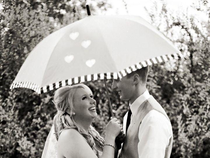 Tmx 1442075712289 3fb Kalispell wedding photography