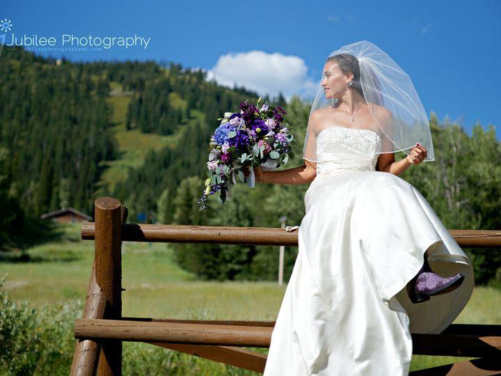 Tmx 1470239031560 1fb Kalispell wedding photography