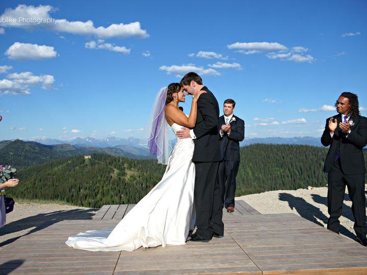 Tmx 1470239060773 Fb7 Kalispell wedding photography