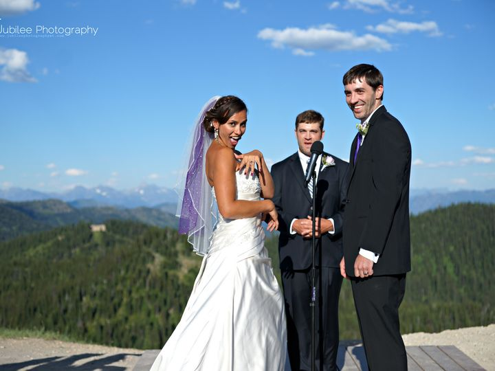Tmx 1470239072700 Fb5 Kalispell wedding photography