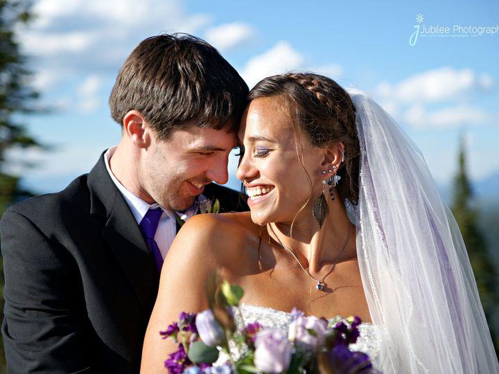 Tmx 1470239342939 Fb9 Kalispell wedding photography