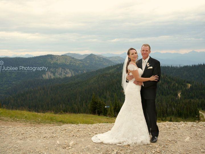 Tmx 1476313608677 2fb Kalispell wedding photography