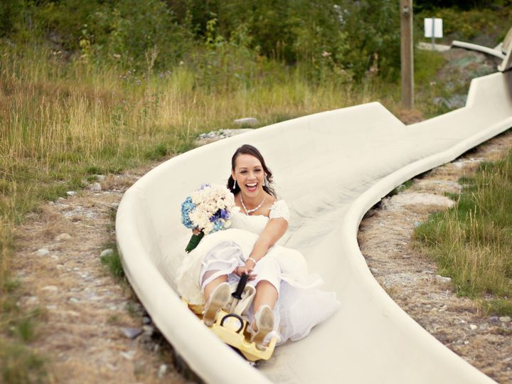 Tmx 1476313644667 1 2 Kalispell wedding photography