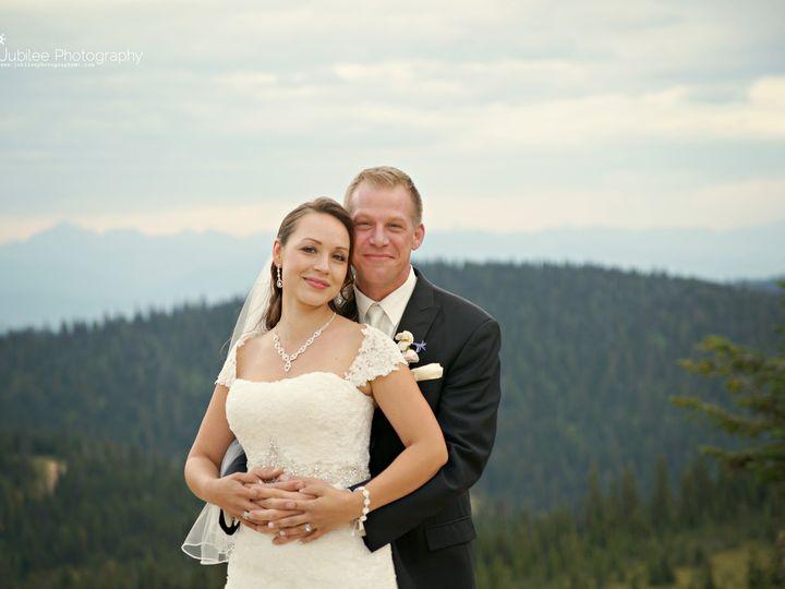 Tmx 1476313751794 4fb Kalispell wedding photography