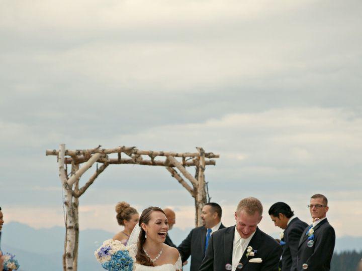 Tmx 1476315872061 360 Kalispell wedding photography