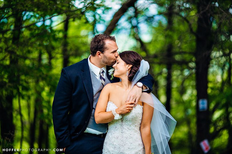 ohland blue mountain wedding photographer 016