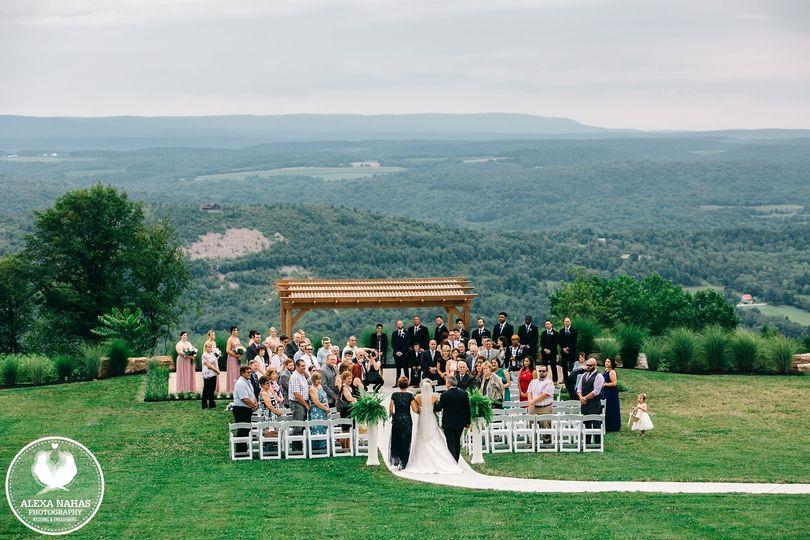 PennsylvaniaBlue Ridge Summit Asian Dating