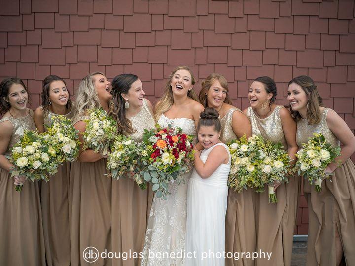 Tmx 110318 Brady 22 51 16193 Palmerton, PA wedding venue