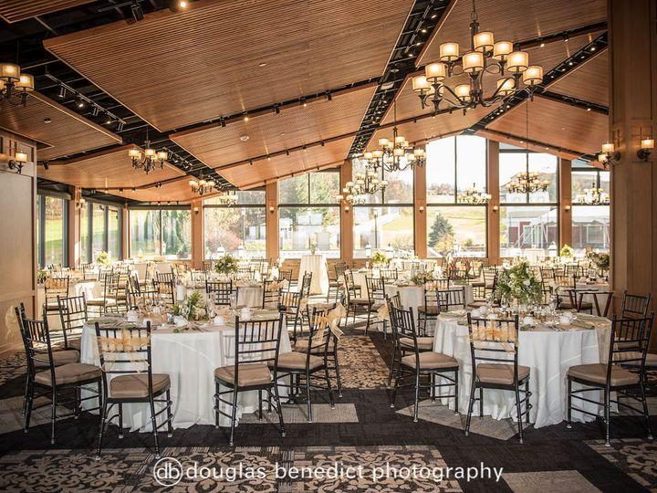 Tmx 110318 Brady 38 51 16193 Palmerton, PA wedding venue