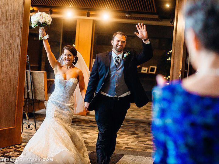 Tmx 1404227608281 Ohland Blue Mountain Wedding Photographer 025 Palmerton, PA wedding venue