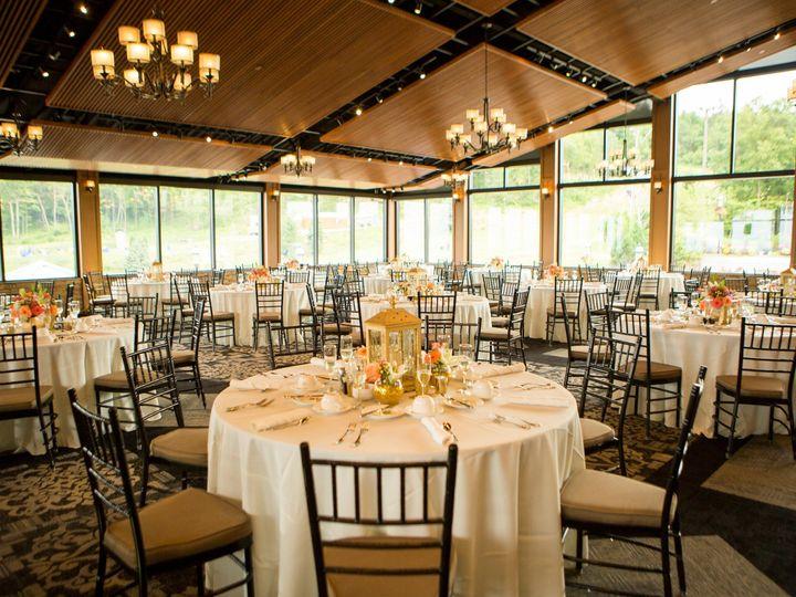 Tmx 1476202623035 246kristinmatt Palmerton, PA wedding venue
