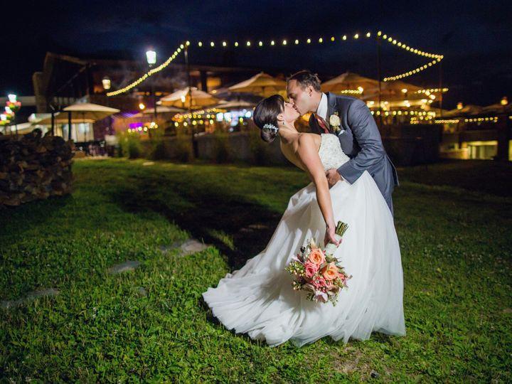Tmx 1476202647502 Img7055 Palmerton, PA wedding venue