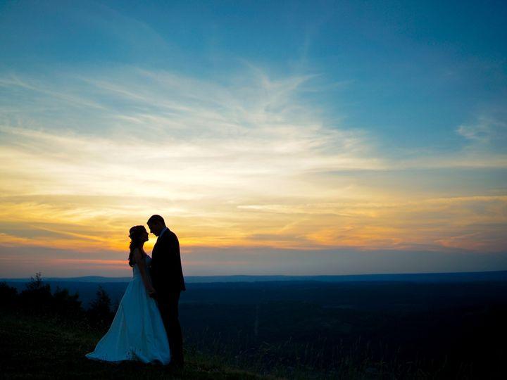 Tmx 1476208540971 C0394 Palmerton, PA wedding venue