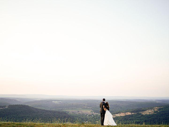 Tmx 1476208560578 C0423 Palmerton, PA wedding venue
