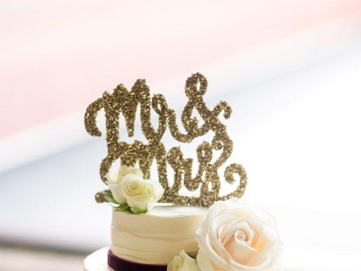 Tmx 1476208578382 D0002 Palmerton, PA wedding venue