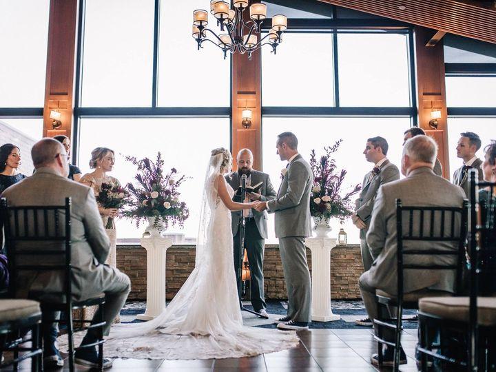 Tmx 24955501 10101929607054179 4527518368961860692 O 51 16193 Palmerton, PA wedding venue