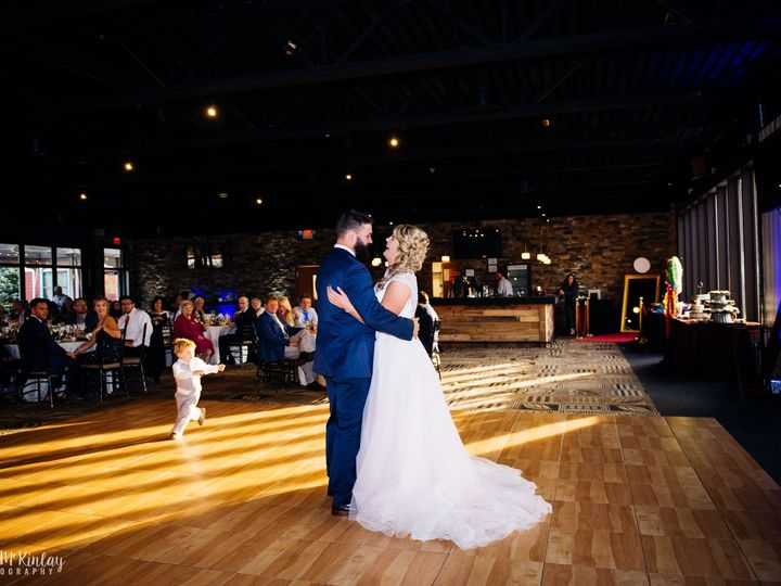 Tmx 27355963 10155029976317181 3747202331822263246 O 51 16193 Palmerton, PA wedding venue