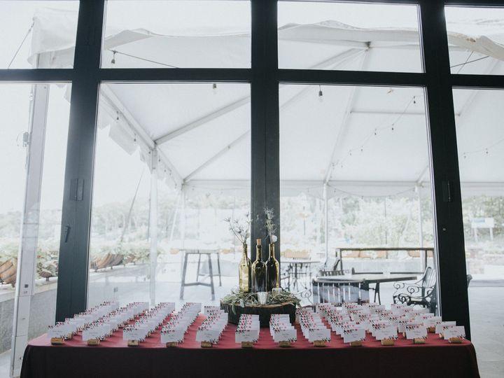 Tmx Escort Cards 51 16193 158367400145932 Palmerton, PA wedding venue