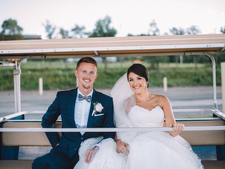 Tmx Golf Cart 51 16193 158367404929195 Palmerton, PA wedding venue