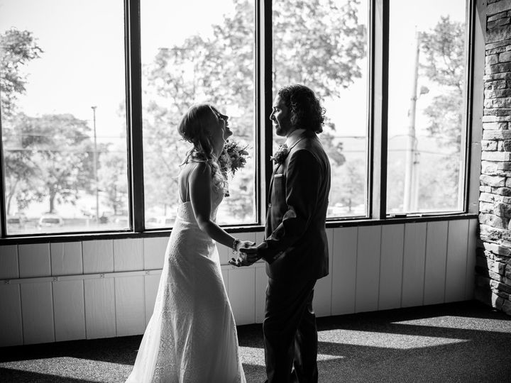 Tmx Kiernan Krebs Wedding 0571 51 16193 Palmerton, PA wedding venue
