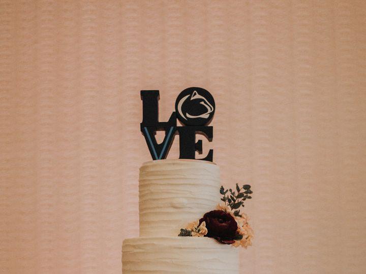 Tmx Roth Schwarz Cake 51 16193 Palmerton, PA wedding venue